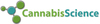 Cannabis Science, Inc. (OTC:CBIS) Cut Off the Loss