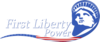 First Liberty Power Corp (OTC:FLPC) Continues to Gain Massively