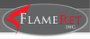 Flameret, Inc. (PINK:FLRE) Fell Down Despite Promotions