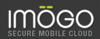 Imogo Mobile Technologies Corp (OTCMKTS:IMTC) Bounces as the Promotional Onslaught Continues