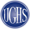 University General Health System Inc (OTCMKTS:UGHS) Sinks to a New 52-Week Low