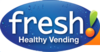 Fresh Healthy Vending International, Inc. (OTCBB:VEND) Slides as PR Noise Slackens