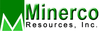 Minerco Resources Inc (OTCMKTS:MINE) Pops Out of the Blue