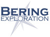 Bering Exploration Inc (PINK:BERX) Crashes After Announcing a New Prospect