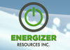Can Energizer Resources Inc. (OTC:ENZR) Hold the Climb a Bit Longer?