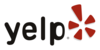 Yelp Inc (NYSE:YELP) Brings Down Paid Reviews