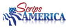 ScripsAmerica, Inc. (OTCBB:SCRC) Sways in Both Directions