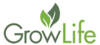 Growlife, Inc. (OTCBB:PHOT) Can't Shrug Off Drop