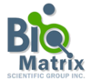 Bio-Matrix Scientific Group, Inc. (PINK:BMSN) Revived by Investor Ideas Mail
