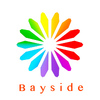 Bayside Corp (OTCMKTS:BYSD) Trying to Cheer Investors Up Again