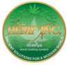 Hemp, Inc. (OTCMKTS:HEMP) Turns a Darker Red