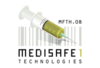 MEDISAFE 1 TECH CORP (OTC:MFTH) Got the Gain Again
