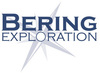 Traders Keep Selling Bering Exploration Inc (PINK:BERX) On News