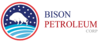 Bison Petroleum Corp. (OTCMKTS:BISN) Manages Another Green Close