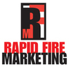 Rapid Fire Marketing, Inc. (PINK:RFMK) Cools Down