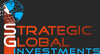 Strategic Global Investments, Inc. (OTCMKTS:STBV) Digs a Hole in the Ground