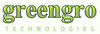 GreenGro Technologies, Inc. (OTCMKTS:GRNH) Gears for Gains on New Greenhouse Project