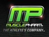Muscle Pharm Corporation (OTC:MSLP) Grabbed the Climb at Once