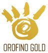 Orofino Gold Corp. (OTCMKTS:ORFG) Makes a Huge Jump