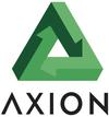 Axion International Holdings Inc. (OTCBB:AXIH) Sinks After the Conference Call