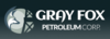 Gray Fox Petroleum Corp (OTCBB:GFOX) Comes Back With a Vengeance