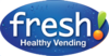 Fresh Healthy Vending International Inc (OTCBB:VEND) Steps Back Onto the Scene