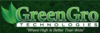 GreenGro Technologies, Inc. (OTCMKTS:GRNH) Swings in the Other Direction