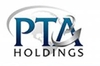 PTA HOLDINGS IN (PINK:PTAH) and The Stock General are on the Road Again