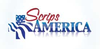 ScripsAmerica Inc. (OTCBB:SCRC) Cut In Half After Dumping Fiasco