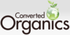 Converted Organics, Inc. (OTC:COIN) Tries to Crawl Out