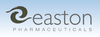 Easton Pharmaceuticals Inc (PINK:EAPH) Is Determined to Gain