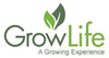 Growlife, Inc. (OTCBB:PHOT) With a Good Start of The Week