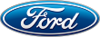 Ford Motor Company (NYSE:F) Catching Tailwinds on Electrified Car News