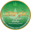 Hemp, Inc. (OTCMKTS:HEMP) Ends The Week With A Crash, Announces Spin-offs
