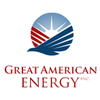 The Constant Pumping of Great American Energy Inc (OTCBB:SRBL)