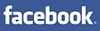 Facebook, Inc. (NASDAQ:FB) Picked up by Yelp's Success