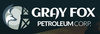 Gray Fox Petroleum Corp. (OTCBB:GFOX) Climbs Higher