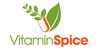 Vitamin Spice (OTC:VTMS) Hits a Three-year Low Triggered by a Gigantic Sell-off