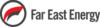 Far East Energy Corp (OTCMKTS:FEEC) Starts the Week Strong