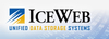 IceWEB, Inc. (OTC:IWEB) Feels the Gravity of Previous Supports