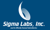 Sigma Labs, Inc.(OTCMKTS:SGLB) Continues Breaking Records