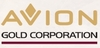 Avion Gold Corporation (TSE:AVR), (PINK:AVGCF): Inspiring Results for Inspiring Stock Performance