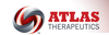 Atlas Therapeutics Corp. (OTC:ATTH) Relies on a Retired Hockey Star, Hoping for a Bright Corporate Future