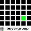Is BUYER GROUP INTL INC (PINK:BYRG) Finally Ready to Climb?