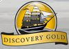 Discovery Gold Corp (PINK:DCGD) Getting All Fired Up by Sizzling Stock Picks