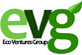 Eco Ventures Group Inc (OTC:EVGI) Enters The Market