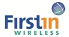 Firstin Wireless Technology Inc (OTCMKTS:FINW) Inching Its Way Up