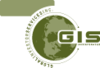Global Investor Service, Inc. (OTC:GISV) Surges 67% Following a Short Period of Silence