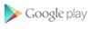 Google, Inc. (NASDAQ:GOOG) Gives Android Developers New Toys