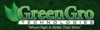 GreenGro Technologies, Inc. (OTCM MKTS:GRNH) Unable To Stop Its Drop